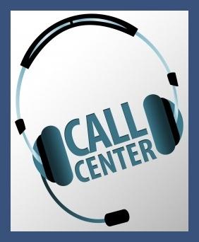 call_centrum