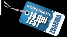 test-zdarma